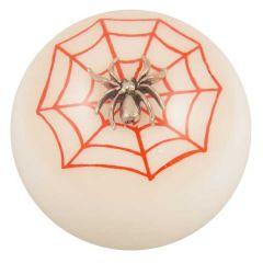 Spider Web Shifter Knob