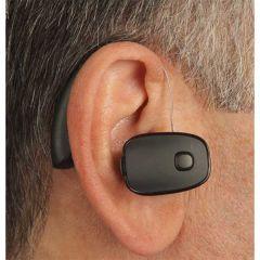 CS10 Personal Amplifier w/Bluetooth Right Ear