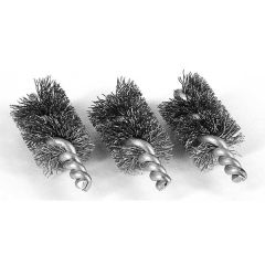 Replacement Brushes for Stud Brush (3PK)