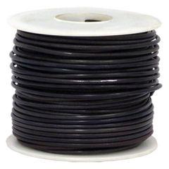 18-Gauge Mechanics Wire 2-Pound Spool