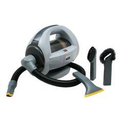 Auto-Vac Bagless Vacuum