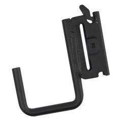 "2"" Small E-Track Hook"