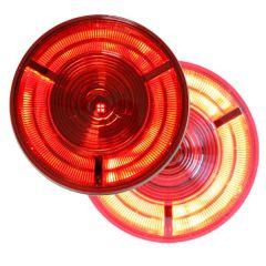 "4"" Prime LED Light"