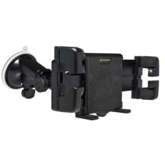 Bracketron Pro-Mount XL Device Holder