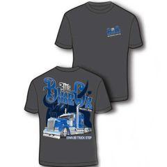 The Blue Ox T-Shirt