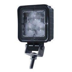 "2-3/4"" 3 LED Compact Work Light"