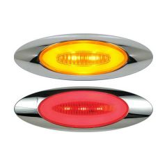M5 GloLight LED Marker Light