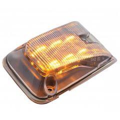 Volvo 6 LED Side Indicator Marker Light