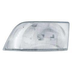 Volvo VN 1996-2003 Headlights (EA)