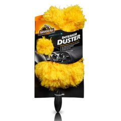 Armor All Microfiber Noodle Tech Interior Duster