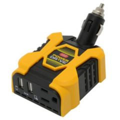 PowerDrive 100 Watt Direct Plug Inverter