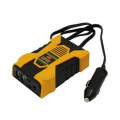 PowerDrive 120 Watt Slim Plug Inverter