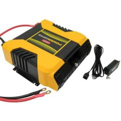PowerDrive 3000 Watt Power Inverter