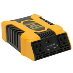 PowerDrive 300 Watt Direct Plug Inverter