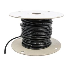 Parallel Primary 2-Wire w/ PVC Jacket, 100ft Spool