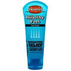 O'Keeffe's Healthy Feet Foot Cream 3 oz