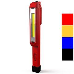 Larry C LED Work Light