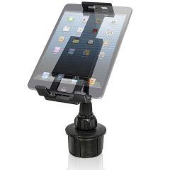 PhabGrip Large Smarphone & Tablet Cup Holder Mount