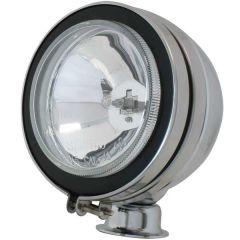 """5"""" Halogen Off Road Light 100 Watt"""