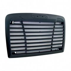 Freightliner Century 2005+ Grill with Bug Screen
