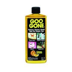 Goo Gone 8-Ounce Bottle