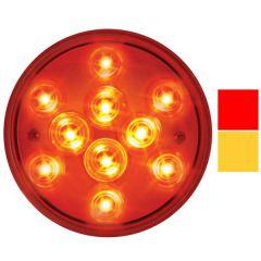 """4"""" Mega 10 Plus LED Light"""