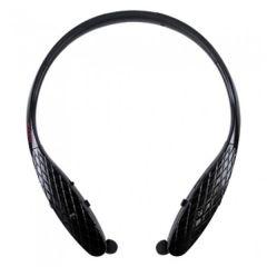Accent C80 Handsfree Bluetooth Headset