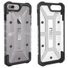 iPhone 7 Plus/6S Plus Urban Armor Gear Ice Case