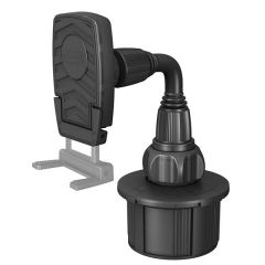 H2O Smartphone Cup Holder Mount