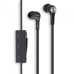 Scosche BT100 Handsfree Bluetooth Earbuds with Microphone