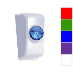Kenworth 2006+ Rocker Switch Plug with Diamond PR