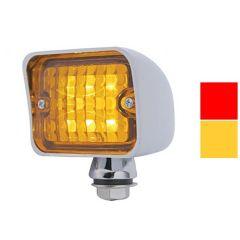 6 LED Large Rod Light