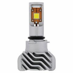 High Power 9006, HB4 LED Headlight Bulb