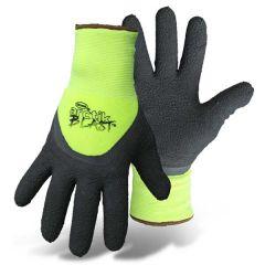 Arctik Blast High-Visibility Gloves (Large)