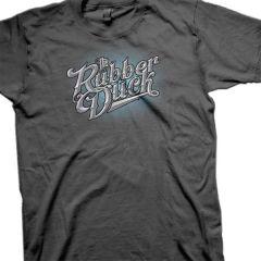 The Rubber Duck Gray T-Shirt