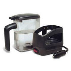 12 Volt Smart Pot Soup Heater