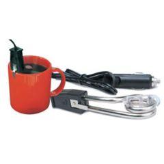 12 Volt Immersible Beverage Heater