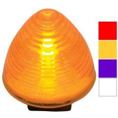"""2"""" Beehive Incandescent Light"""