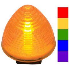 """2.5"""" Beehive Incandescent Light"""