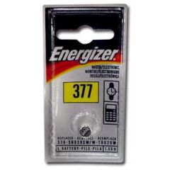 377 Battery for Watch/Calculator