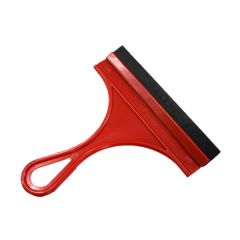 """6"""" Squeegee"""