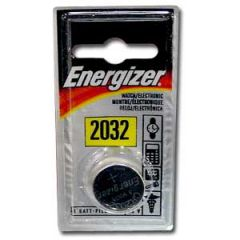 2032 Battery for Watch/Calculator