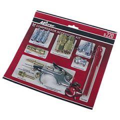 Compressor Access Kit