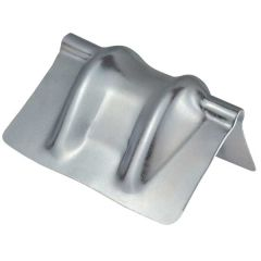 Steel Corner Protector for Chain, Cable or Rope