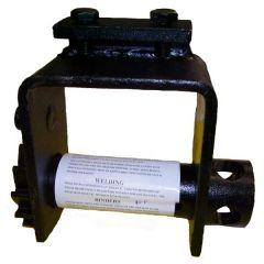Standard Portable Winch