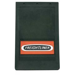 "10""W x 15""L Freightliner Front Fender Flaps (EA)"