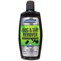 Blue Magic Bug & Tar Remover 8 oz.