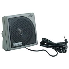 HighGear Extension Speaker with Noise Filter