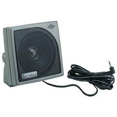 HighGear Dynamic CB Speaker