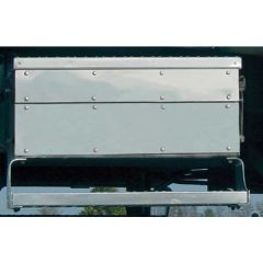 Freightliner Classic, Classic XL Battery Box Cover